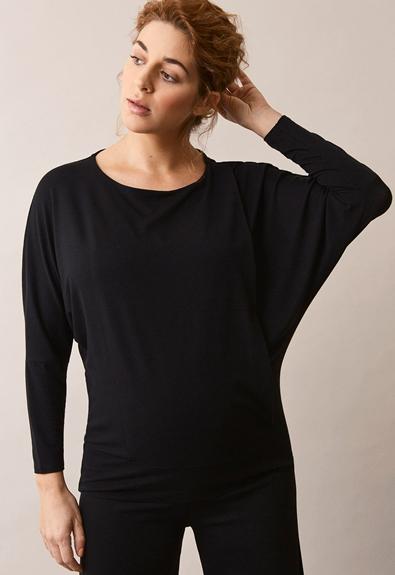 Debbie Shirt