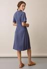 La La dressthunder blue - small (3)