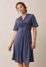 La La dressthunder blue - small (1)