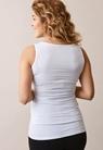Classic linne - Vit - L - small (3)