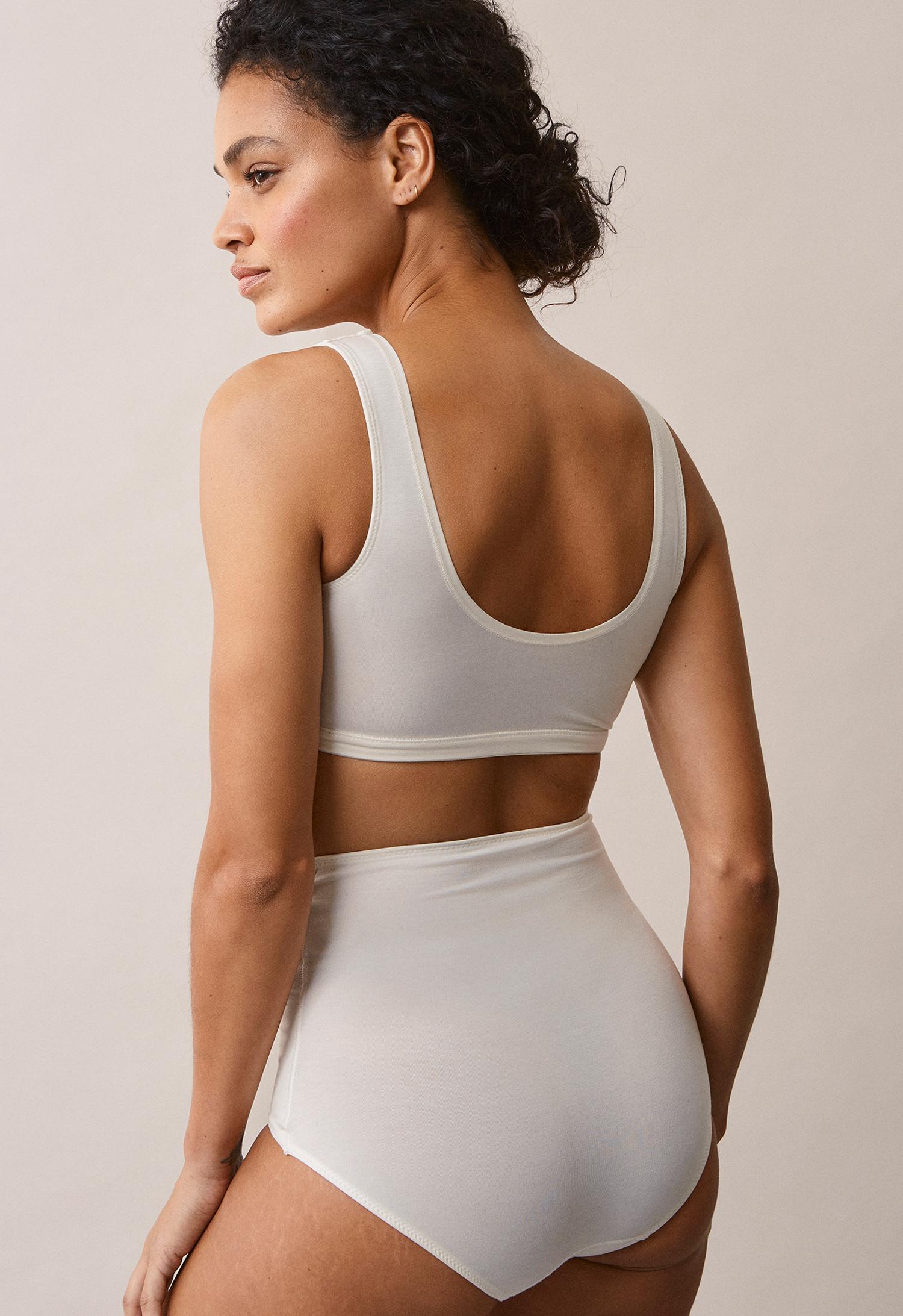 24/7 bratofu (3) - Maternity underwear / Nursing underwear