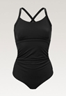 Fast Food swimsuitblack - small (6)
