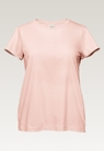 The-shirtlight pink - small (4)