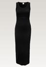 Signe s/l dressblack - small (5)