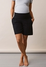 Once-on-never-off shorts - Svart - S - small (4)