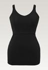 Easy singlet - Black - XL - small (5)