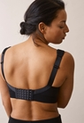FF bra/Elevate - small (4)