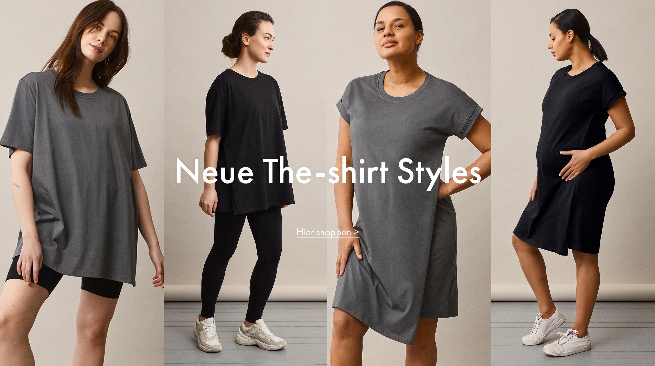 The-shirt