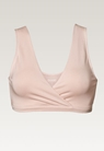 24/7 bra, soft pink L - small (4)
