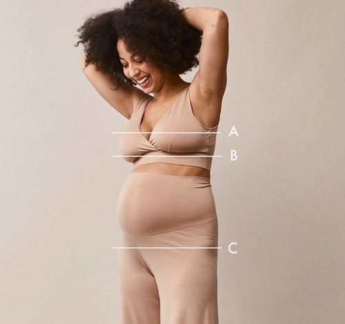 boob-design-size-guide-maternity-clothes.jpg