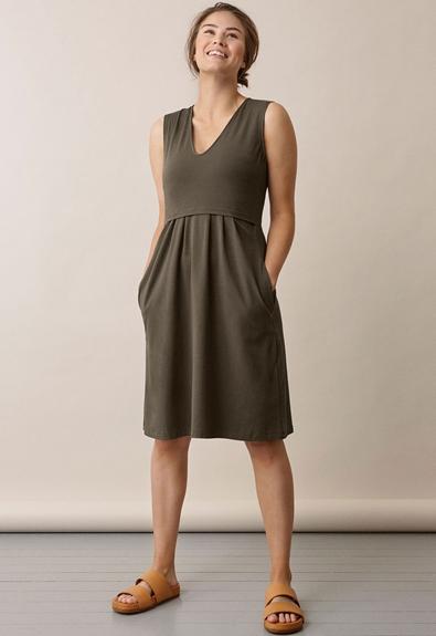Tilda Kleid