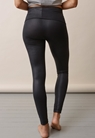 Once-on-never-off glam leggings - Black - L - small (4)
