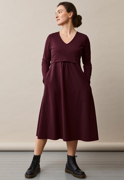 Charlotte klänning