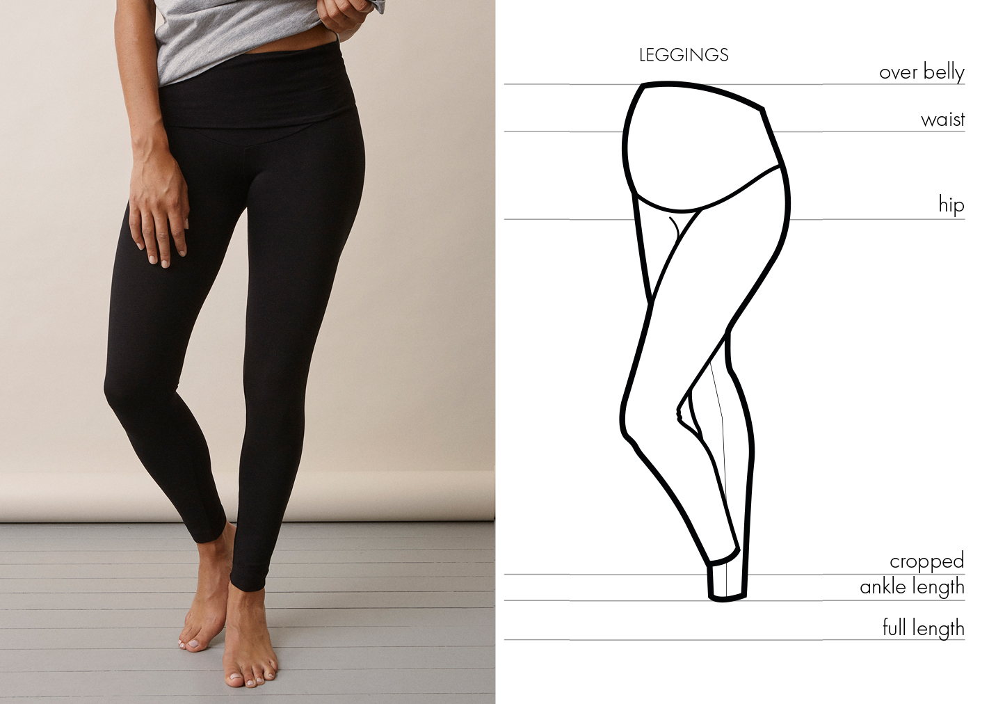 5-Leggingss.jpg