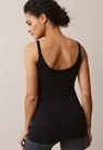 Easy singlet - Black - XL - small (3)