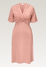 La La dressmisty rose - small (7)