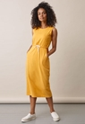 Naima dresssunflower - small (1)