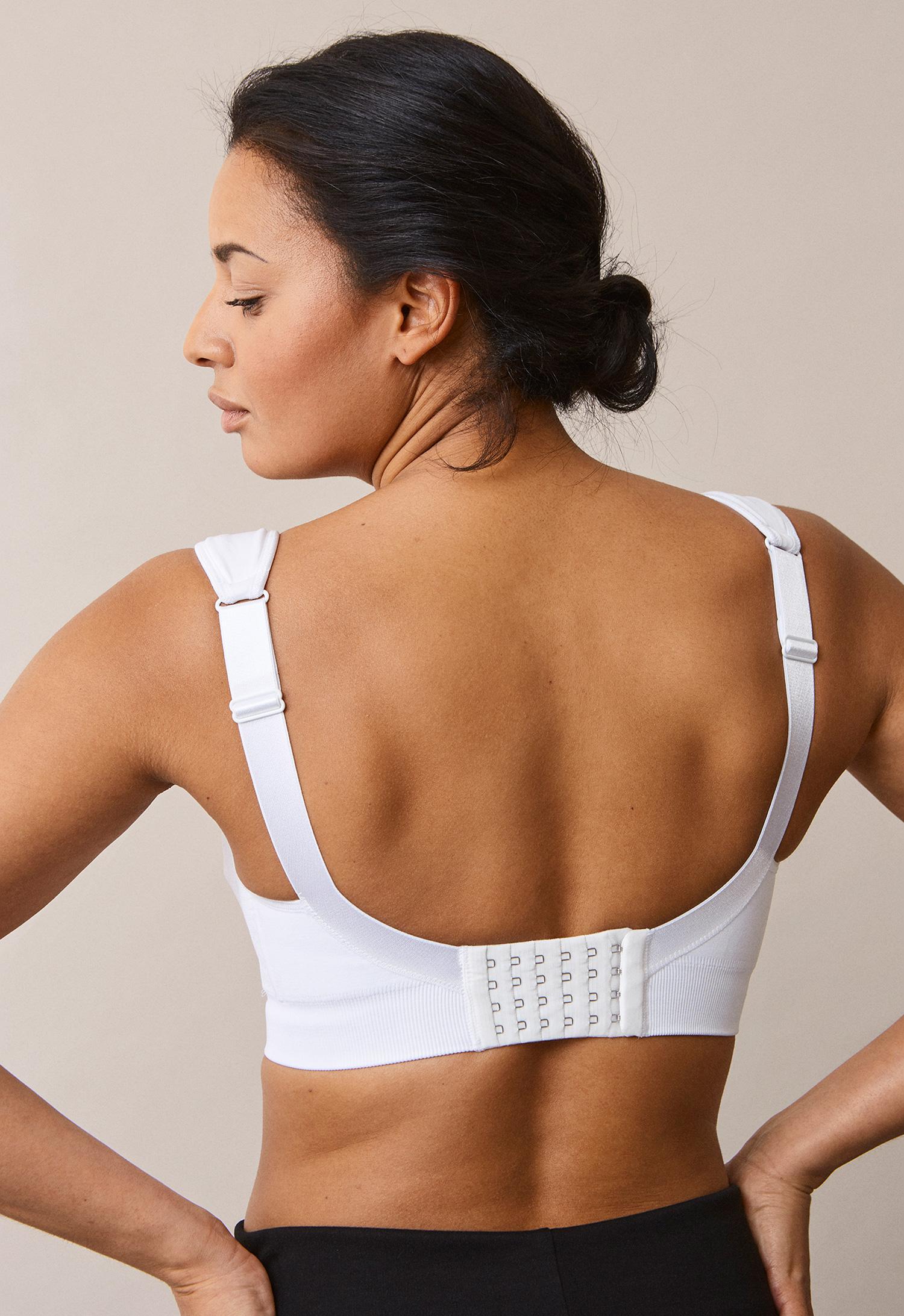 FF bra/Elevate (3) - Maternity underwear / Nursing underwear