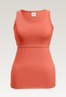 Classic tank topcoral - small (5)