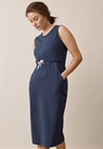 Naima dressthunder blue - small (1)