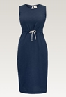 Naima dressthunder blue - small (7)