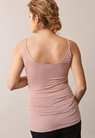 Easy singlet - Mauve - L - small (3)