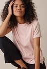 The-shirt - Light pink - XL - small (1)