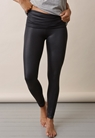 Once-on-never-off glam leggings - Black - L - small (3)