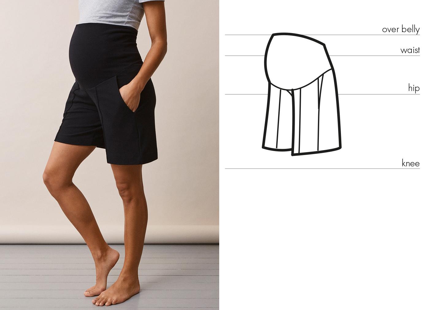 8-Shorts.jpg