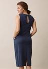 Naima dressthunder blue - small (3)