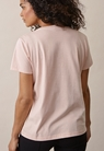 The-shirtlight pink - small (2)