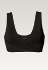 24/7 bra, Black M - small (3)
