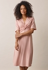 La La dressmisty rose - small (1)
