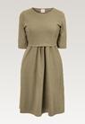 Linnea dress - Trench coat - L - small (5)