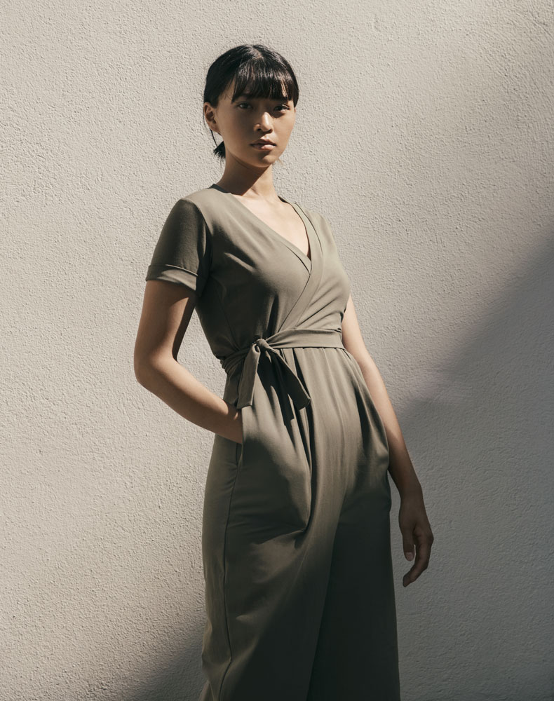 boob-cinzia-ss19-2.jpg