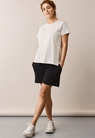 Once-on-never-off shorts - Schwarz - M - small (1)