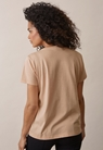 The-shirtsand - small (2)