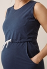 Naima dressthunder blue - small (4)