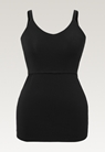 Easy singlet - Black - S - small (6)