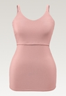 Easy singlet - Mauve - L - small (5)
