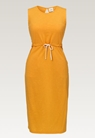 Naima dresssunflower - small (4)