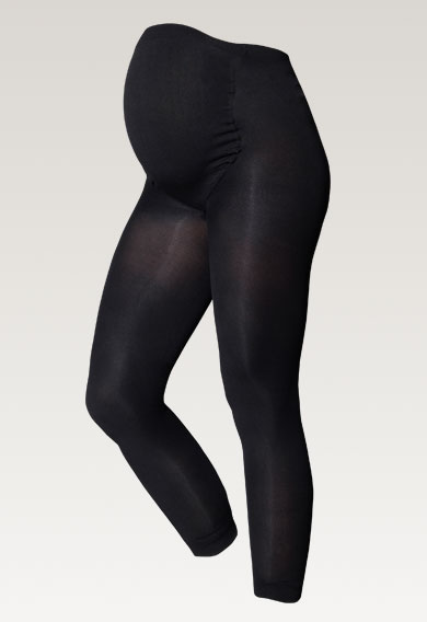 Maternity leggings (2) - Maternity pants